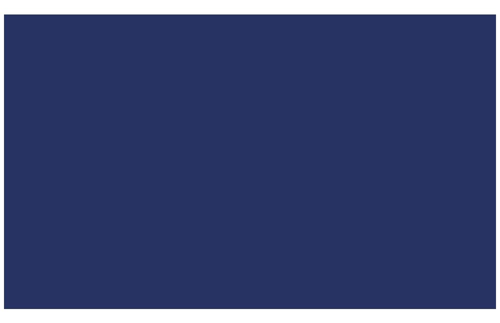PBM Slovakia